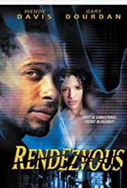 Rendezvous Poster