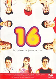Free movie download El plan de Fabiana by none [hdv]