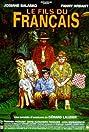 The Son of Français (1999) Poster