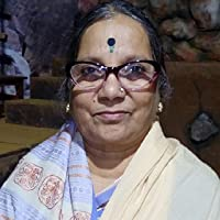 Swati Bowalekar