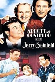 Abbott and Costello Meet Jerry Seinfeld (1994)