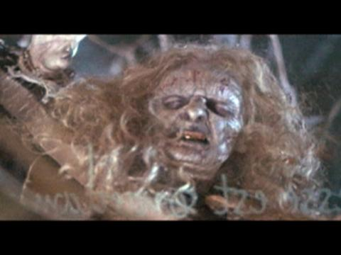 thirteen ghosts full movie download hd