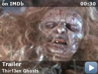 13 ghosts full movie in hindi free download 720p
