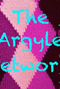 Primary photo for The Argyle Network