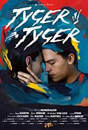 Tyger Tyger (2021) HDRip English Full Movie Watch Online Free