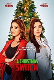 The Christmas Switch.A Christmas Switch 2018 Imdb