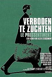 Verboden te zuchten (2001) film en francais gratuit