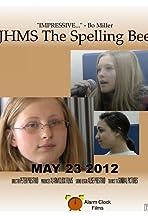 JHMS the Spelling Bee