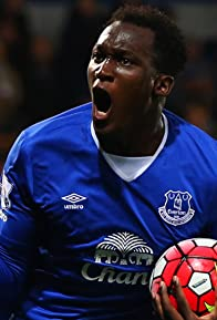 Primary photo for Romelu Lukaku