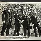 Martin Balsam and Stuart Margolin in The Stone Killer (1973)