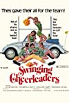 The Swinging Cheerleaders (1974)