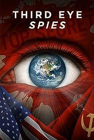 Third Eye Spies (2019)