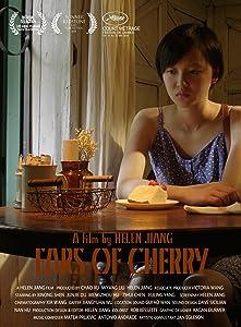 Watch stream movie Ears of Cherry USA [mkv]