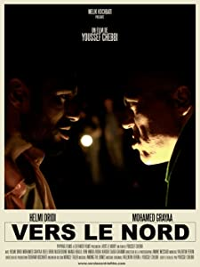 Vers le Nord download