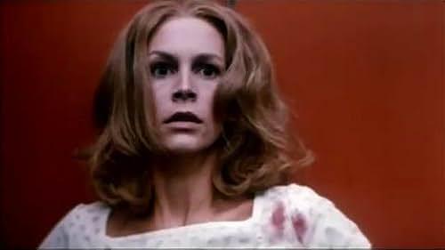 Trailer 2 for Halloween II