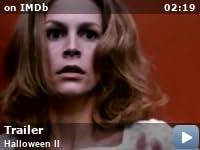 halloween 2 1981 full movie download free