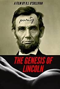 Primary photo for The Genesis of Lincoln