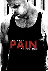 Pain (2015)