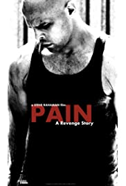 Download Pain (2015) Movie