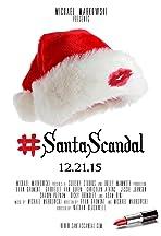 #SantaScandal