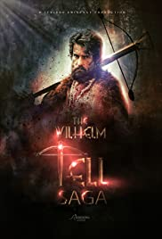 The Wilhelm Tell Saga Poster