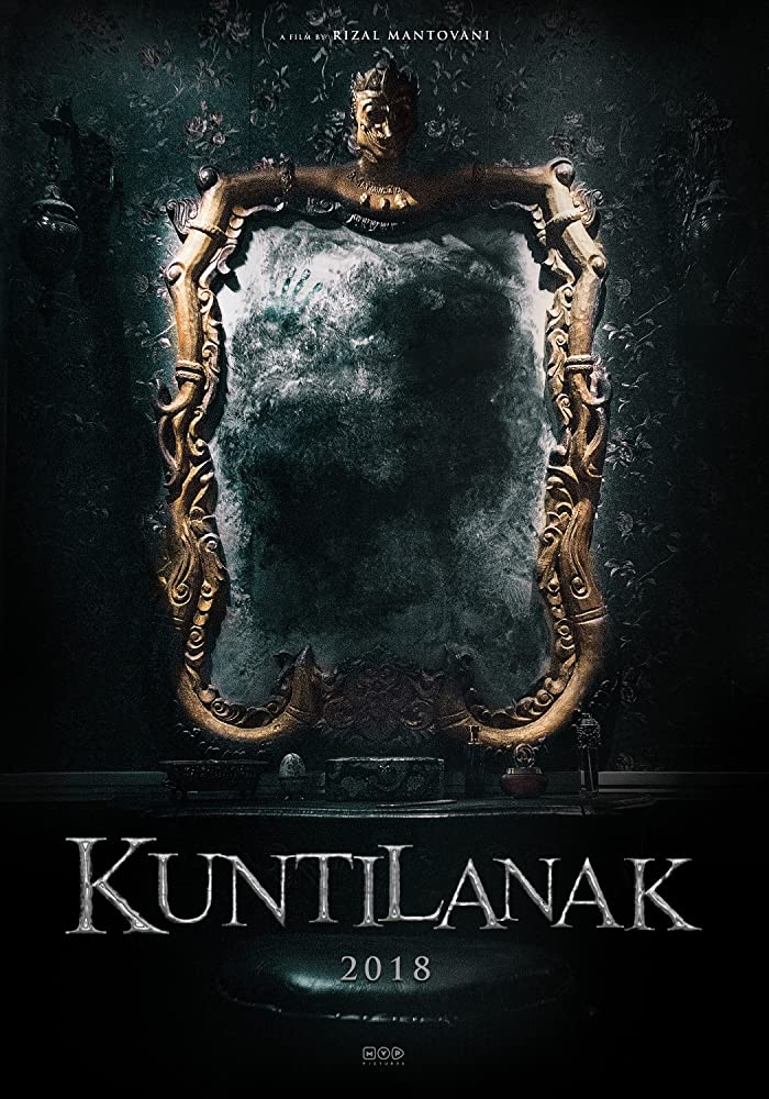 Kuntilanak 2018 Hindi Subtitles 720p Web-DL Full Movie Free Download