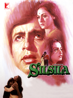 Silsila watch online