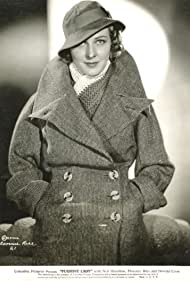 Florence Rice in Fugitive Lady (1934)