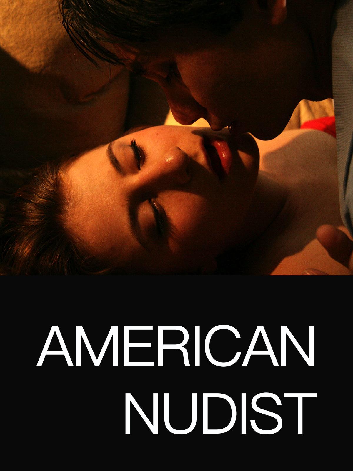 Family movies nudist Human penis
