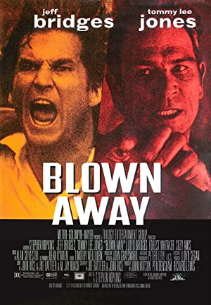 Permalink to Movie Blown Away (1994)