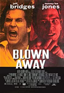 Blown Away full movie hd 1080p download kickass movie