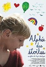Alphee of the Stars