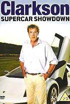 Clarkson Supercar Showdown