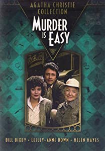 Smart movie new download Murder Is Easy [[movie]