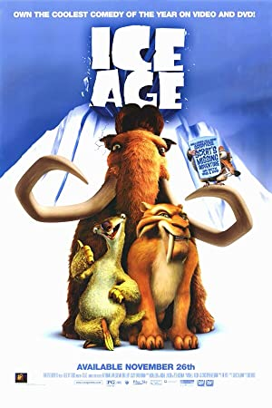 Permalink to Movie Ice Age (2002)