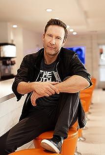 Michael Rosenbaum Picture