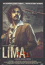 Lima 3.31