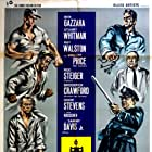 Convicts 4 (1962)