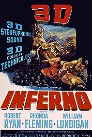 Inferno (1953)