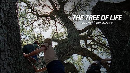 'The Tree of Life' | Anniversary Mashup