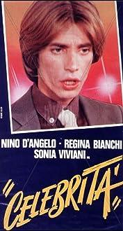 Celebrità (1981)