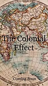 Watch speed 2 movie The Colonial Effect [iPad]