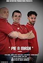Pie n Mash