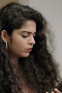 Mithila Palkar Picture
