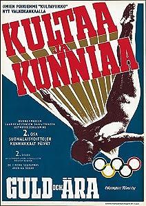 Easy site for downloading movies Kultaa ja kunniaa Hannu Leminen [480x800]