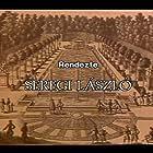 László Seregi in Zenés TV színház (1970)