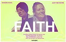 Faith (I) (2020)