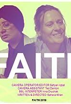 Faith (I)