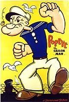 Problem Pappy