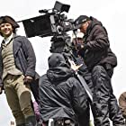 Aidan Turner in Poldark Revealed (2016)